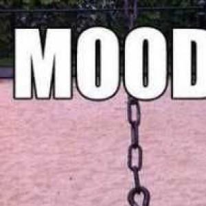 Mood Swng