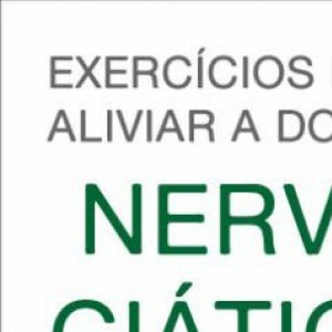 Nervo Ciatico