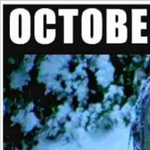 October Be Like...