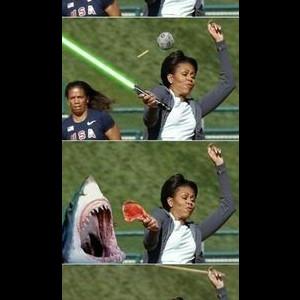 Photoshop Is Brilliant
