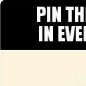 Pin This Potato