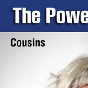 Power Of Genetics