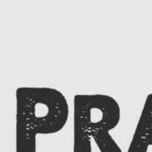 Prank Ideas, See Through Knife