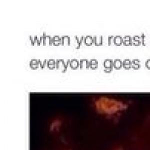 roast king