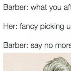 Say no more i gots you