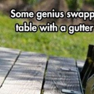 Simple And Geeky Ideas That Are Borderline Genius
