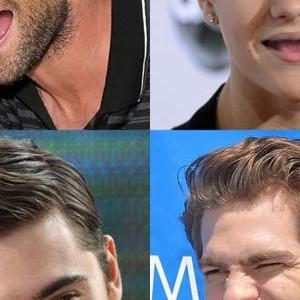Teeth Are Kinda Important
