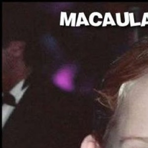 The Evolution Of Macaulay Culkin