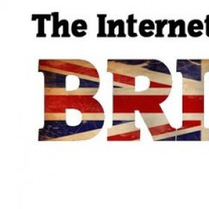 The Internet Should Be More British