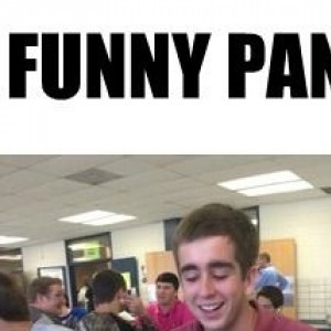 These 10 Panorama Fails Will Remind You Why You're Not Taking Panorama Shots