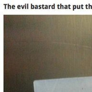 These 21 Pranks Are So Briilliant I Wouldn't Even Be Mad