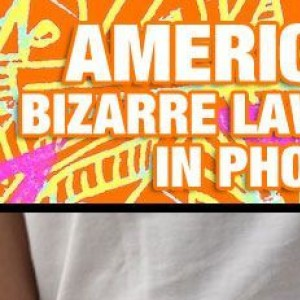 These 4 Most Bizzare American Laws Will Blow Your Mind