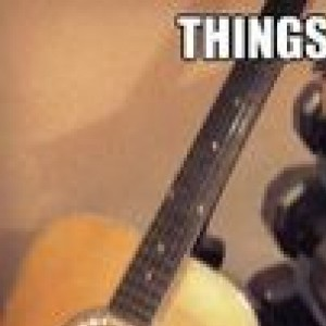 Things I never use