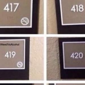 This Hotel Understands
