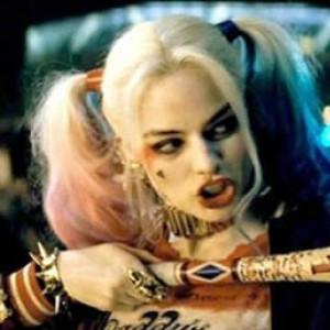This Teenager Eva Autumn Looks More Like Margot Robbie Than Margot Robbie