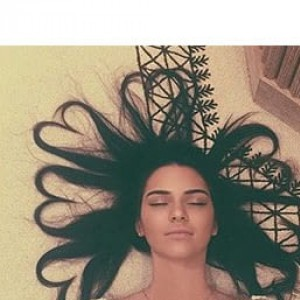 This Woman Mocks Celeb Instagram Pictures By Recreating Them In The Best Ways