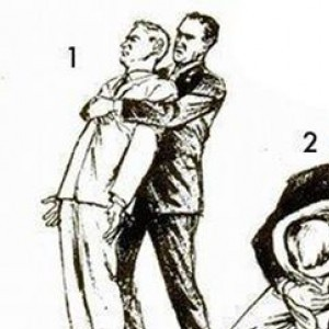 Unconventional Self Defense Tips That Will Get You Out Of Any Hard Situation