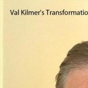 Val Kilmers Transformation Into Mark Twain