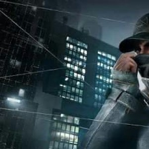 Watch Dogs Is Free On Uplay From 7 Nov-14 Nov