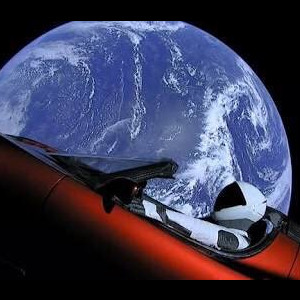 When You Use Apple Maps Instead Of Google Maps