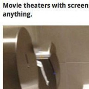 Why Do We Not Have These Inventions?