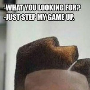 Worst Haircuts... Ever!